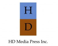 HD Media LOGO with nameslideshow2